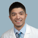 Andrew Hou, M.D.