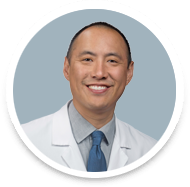 Michael D Tseng MD