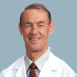Peter B. Slabaugh, M.D.